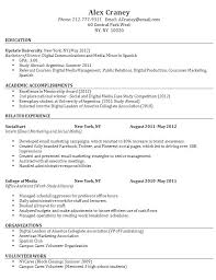 Study Abroad Resume Sample Study Abroad Resume Samples Clinical Coordinator Sample Mmventures Co