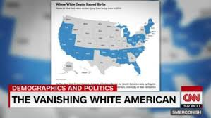 American Efird Color Chart The Vanishing White American