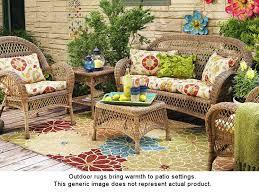s next prev oriental weavers bali outdoor rug 4902x