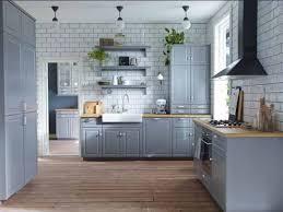 Soggiorno Ikea 2015 : Cucine ikea metod catalogo