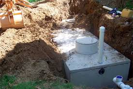 above ground septic tank. Above Ground Septic Tank Amazing Understanding Systems System Facts And Info Home Ideas 47