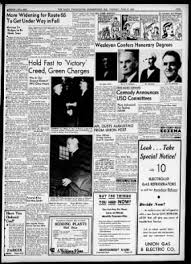 The Pantagraph from Bloomington, Illinois on June 9, 1942 · Page 5
