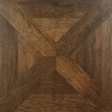 dark brown hardwood floor texture. Perfect Texture SKETCHUP TEXTURE TEXTURE WOOD WOOD FLOORS PARQUET SIDINGBAMBOO  THATCH CORK RATTAN WICKER And Dark Brown Hardwood Floor Texture