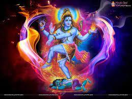 3d Hindu Gods Wallpapers - Wallpaper Cave