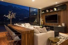 interior design trends for 2020