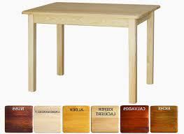 Ikea Küchentisch Irdz Beste Esstische Weiss Tisch K C3 Bcchentisch