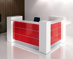 front desk furniture design. office front desk mdf modern design furniture reception k