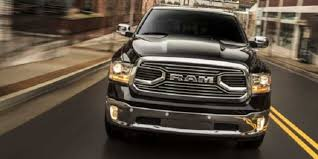 2018 dodge ram 1500 concept. wonderful concept 2018 dodge ram 1500 redesign changes release date in dodge ram concept