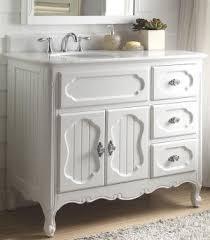 left sink vanity. Plain Vanity 42 To Left Sink Vanity U