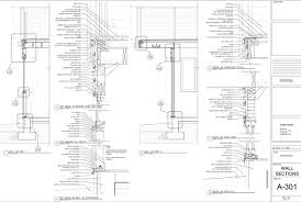 architectural. Architectural Plans Details
