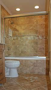 Small Picture Sully Station small tub shower bathroom remodel DIY Pinterest