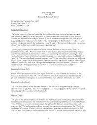 essay in english topics my family