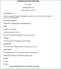 Security Forces Resume Best Of Template Ideas For Resume Resume Template Ideas Part 100 65