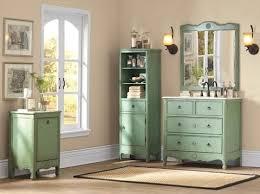 bathroom home decorators collection vanities bath the depot vanity