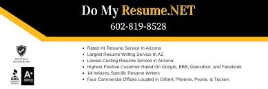 Bbb Resume Genius Resume Cv Cover Letter