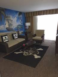2 Bedroom Suites In Anaheim Near Disneyland Exterior Painting Interesting Design Inspiration