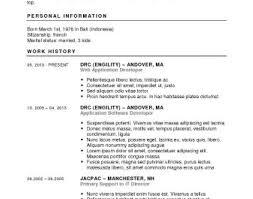 resume:Websites To Make Resumes For Free Wonderful Resume Creator Free Make  Online Resume Breakupus
