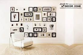 Creative Office Wall Design Ideas Nonsensical Decor 1000 About Cool On Home  16
