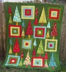 Figgy pudding | Quilts, Quilts, Quilts | Pinterest | Figgy pudding ... & Figgy pudding | Quilts, Quilts, Quilts | Pinterest | Figgy pudding, Xmas  and Tree quilt Adamdwight.com