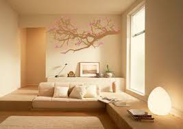 Small Picture Cheap Decorating Ideas For Living Room Walls Home Design