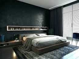 Bedroom Odeas New Inspiration Design