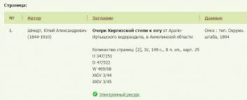 Как скачать книгу pdf из РГБ ua hist books Здесь жмем на зеленую ссылку Электронный ресурс