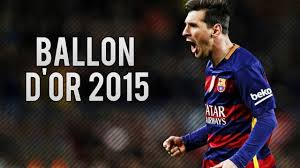 lionel messi the legend of argentina 2016 wallpapers hd 1080p 22 august 2016 google