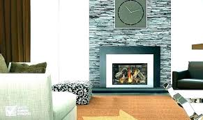 cost to add a fireplace cost of gas insert fireplace s s cost to add gas fireplace insert cost to add gas fireplace to basement cost add fireplace