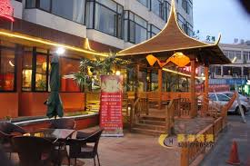 Image result for 泰国餐厅