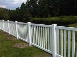 Vinyl solid picket fence Pvc Fence Our Vinyl Fencing Is Beautiful Highquality Fencing For Discerning Homeowners Builders And Commercial Property Owners Who Want The Very Best Saferwholesale 100 Ft Complete Solid Pvc Vinyl Closed Top Picket Fencing Package