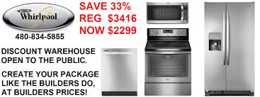 Small Appliance Sales Discount Kitchen Appliance Ware House Sale Save 33 Now