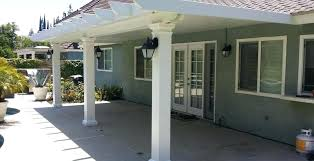 alumawood patio cover solid patio covers alumawood patio cover images alumawood patio cover sauard your valuable property from