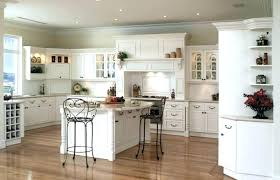 country style kitchen designs.  Country Country Style Kitchen Ideas Kitchens Design  Tips For Creating   With Country Style Kitchen Designs