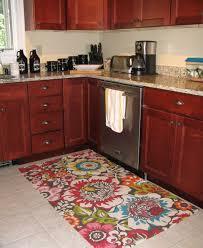 fetching corner kitchen rug sink on small kitchen sink rugs best 50 inspirational kitchen foam floor