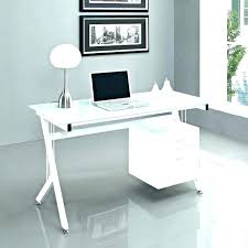 fold away office desk. Collapsible Computer Desk Fold Away Large Size Of Office Marvelous Folding About Fresh Home Portable O