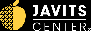 javits center logo