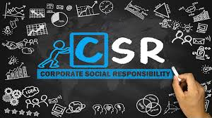 Corporate Social Responsibility   organization  levels  definition      Get help with your Vancouver referencing with our free online tool