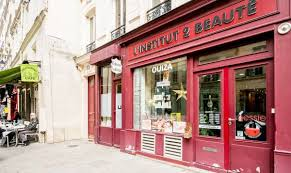 Coiffeur à Paris Votre Rendez Vous Par Internet Sous 24h