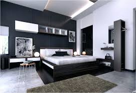 modern bedrooms for teenage boys. Cool Furniture For Guy Modern Bedroom Designs Guys Small Teen Boy Ideas Panhandle Bedrooms Teenage Boys E