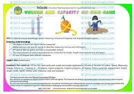 Measurement worksheets, measurement exercises & resources