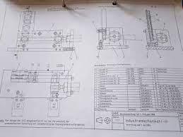 Abschlussprüfung teil 1 industriemechaniker 2019 lösungen
