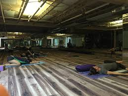 hot yoga naperville 38 reviews yoga 400 s main st naperville il phone number cles last updated december 28 2018 yelp