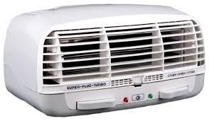 <b>Очиститель</b> воздуха Супер-<b>Плюс Супер</b>-<b>Плюс</b>-<b>Турбо</b> (2009 ...