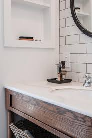 bathroom and kitchen tile. full size of interior:white marble subway tile backsplash good looking bathroom and kitchen w