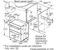 wall oven dimensions double oven dimension wall oven dimensions electric built under double oven brushed steel