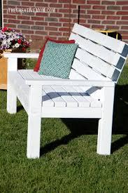 garden bench diy plans. diy bench garden diy plans