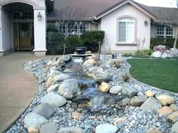 large garden rocks plastic landscape rocks full size of garden rocks for landscaping large rocks for large garden rocks