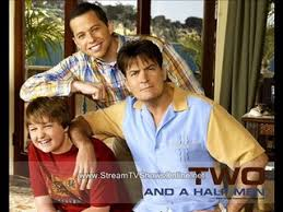 watch two and a half men season 8 ep 11 streaming video dailymotion watch two and a half men season 8 ep 12 streaming
