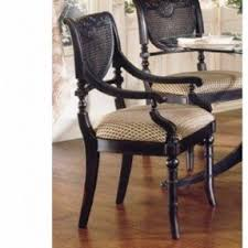 arden parsons armchair. arden outdoor chair cushions ebth parsons arm foter armchair
