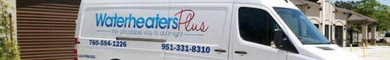 water heaters plus. Exellent Plus Waterheaters Plus Plumbing To Water Heaters E